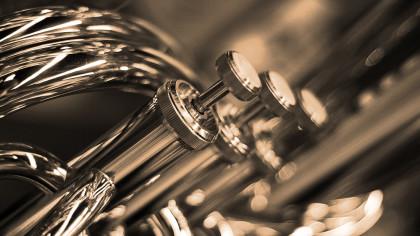 langner-stiftung-jazzpreis-01