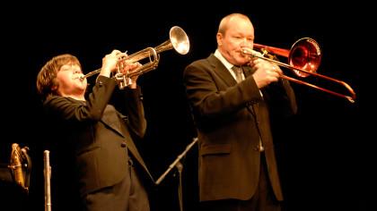 langner-stiftung-jazzpreis-02