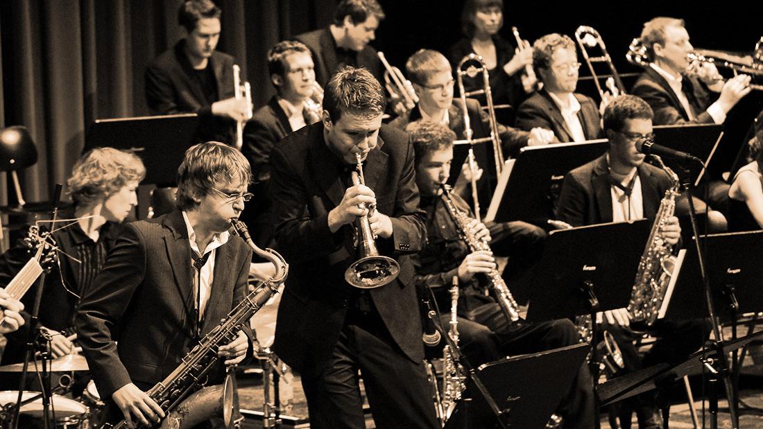 langner-stiftung-jazzstipendien-01