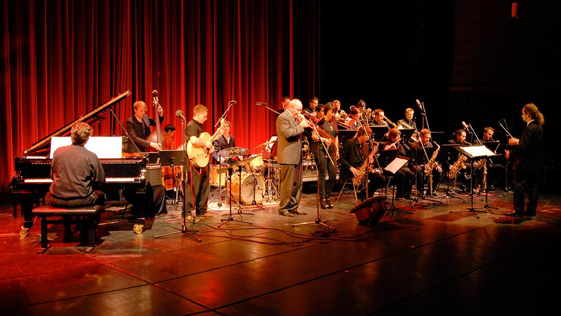 langner-stiftung-jazzstipendien-02
