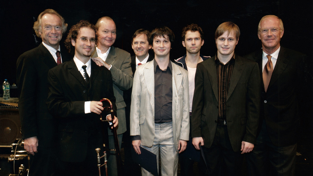 langner-stiftung-jazzstipendien-03