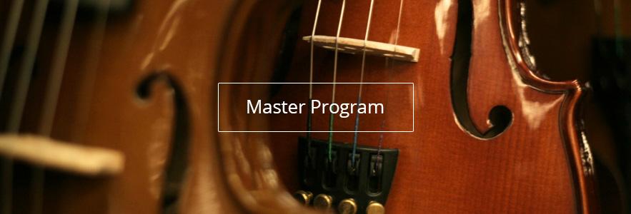 Teaser Homepage Dr. Langner Jazz Master